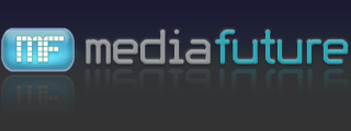 Media Future Internet Business Solutions Home Page